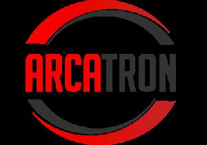 ARCATRON